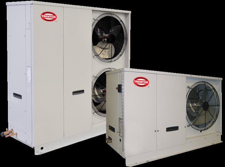condensing units archives trenton refrigeration rh t rp com Keeprite Refrigeration PDF Trenton Refrigeration