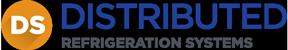 trenton-distributed-refrigeration-logo-cmyk