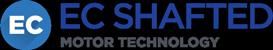 trenton-ec-shafted-logo-cmyk