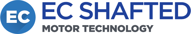 trenton-ec-shafted-logo