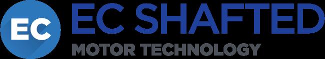 trenton-ec-shafted-logo