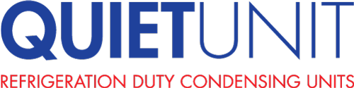 trenton-quiet-unit-logo
