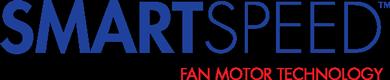 trenton-smartspeed-logo-cmyk