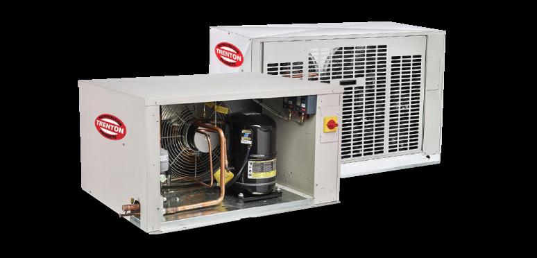 commercial refrigeration products keeprite refrigeration brantford rh t rp com Walk-In Cooler Refrigeration Unit Krack Refrigeration