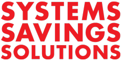 bally-systems-savings-solutions_red