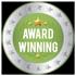 generic-award-logo
