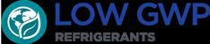 trenton-low-gwp-logo-cmyk