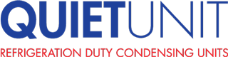 trenton-quiet-unit-logo-cmyk