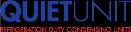 trenton-quiet-unit-logo