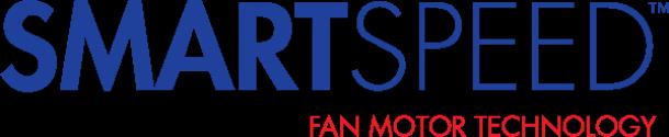 trenton-smartspeed-logo