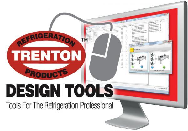trenton_logo_monitor