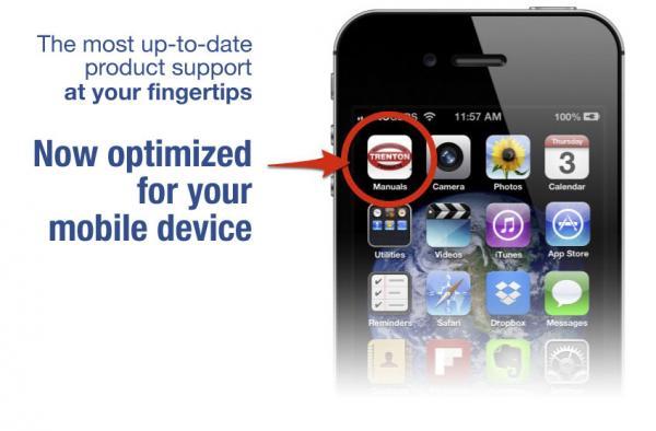trenton_mobileoptimized_iphone4_banner