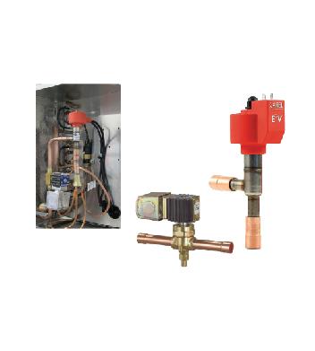 valves-02